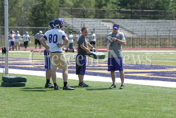 08-13-15 Sports DC Football Practice