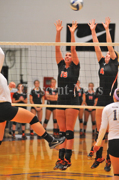 09-29-15 Sports ONU @ DC v-ball