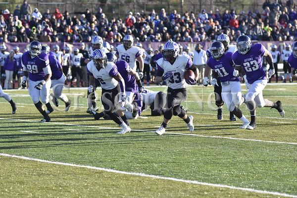 11-14-15 Sports Bluffton @ DC FB