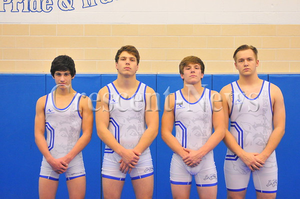 11-19-15 Sports DHS Wrestlers