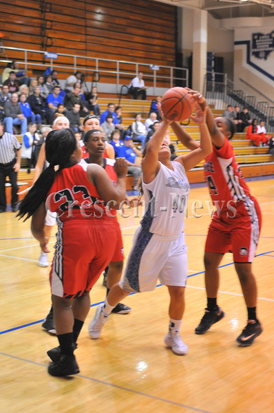 12-03-15 Sports Lima Shawnee @ Defiance GBK