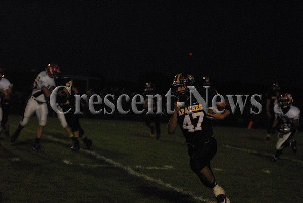 09-25-15 Sports Hicksville @ Fairview FB