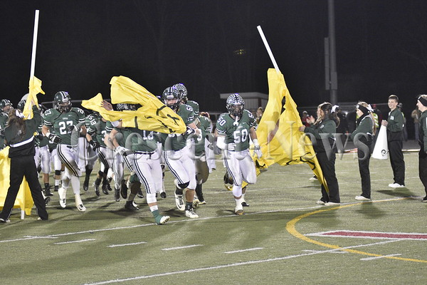 11-14-15 Sports Tinora vs CC Regional Semis FB