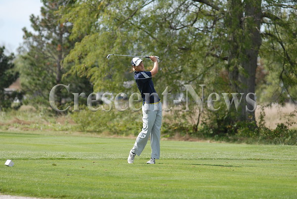 09-25-15 Sports NWOAL Golf @ Auglaize