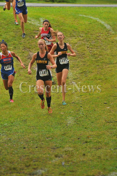 09-19-15 Sports O-G  Cross Country Invite