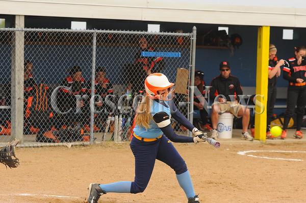 05-14-15 Sports North Baltimore @ Ayersville Sec. SB