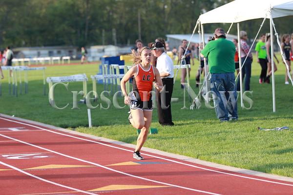 05-15-15 NWOAL Track @ Archbold