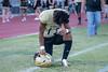 Photo by: Michael Rincon<br /> Subject: Football Arcadia vs Verrado<br /> Date: August 25, 2017