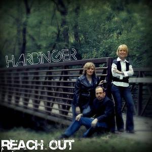 Harbinger-342-P