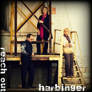 Harbinger-180-P