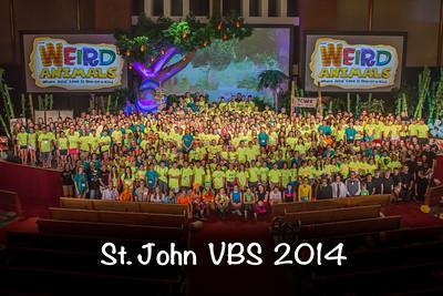 _5D30128-VBS2014