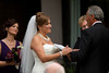 Romano-Wedding Ceremony :