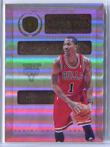 2010 Gold Standard Derrick Rose 117_299.jpg
