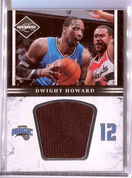 2011 Limited Basketball Dwight Howard 13_49.jpg