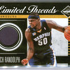 2011 Limited Basketball Limited Threads Patch Zach Randolph 71_99.jpg