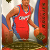 2008 Ultimate Collection Rookies DeAndre Jordan 324_491.jpg