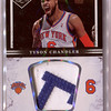 2011 Limited Basketball Tyson Chandler 13_49.jpg