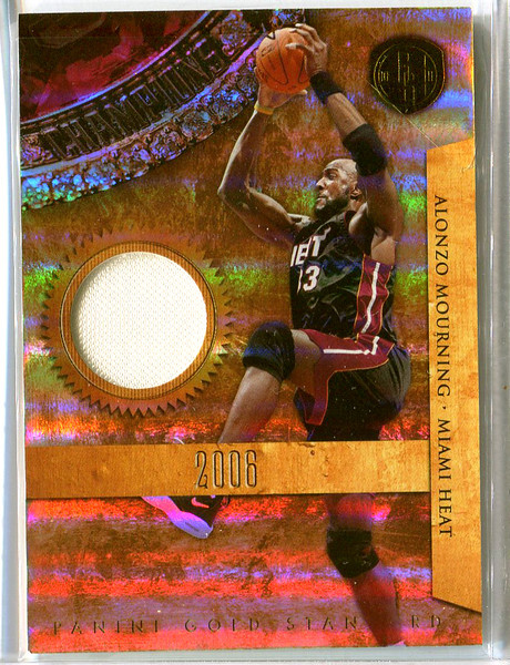 2010 Gold Standard Alonzo Mourning 113_299.jpg