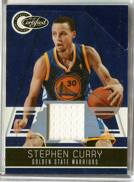 2010 Totally Certified Blue Stephen Curry 17_99.jpg