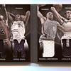2011 Preferred Booklet SLAM DUNK 157_199.jpg