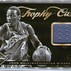 2011 Limited Basketball Trophy Case Patch John Wall 40_99.jpg