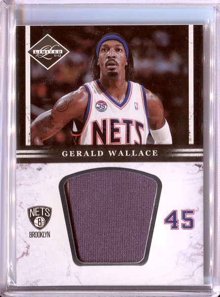 2011 Limited Basketball Gerald Wallace 61_99.jpg