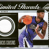 2011 Limited Basketball Limited Threads Patch DeMarcus Cousins 86_99.jpg