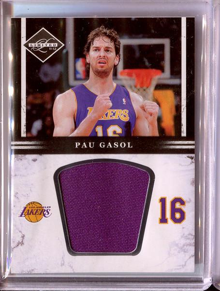 2011 Limited Basketball Paul Gasol 86_99.jpg