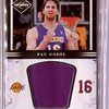 2011 Limited Basketball Paul Gasol 86_99.jpg