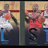 2011 Preferred Booklet All Star 24_99