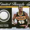 2011 Limited Basketball Limited Threads Patch Chuck Person 28_99.jpg