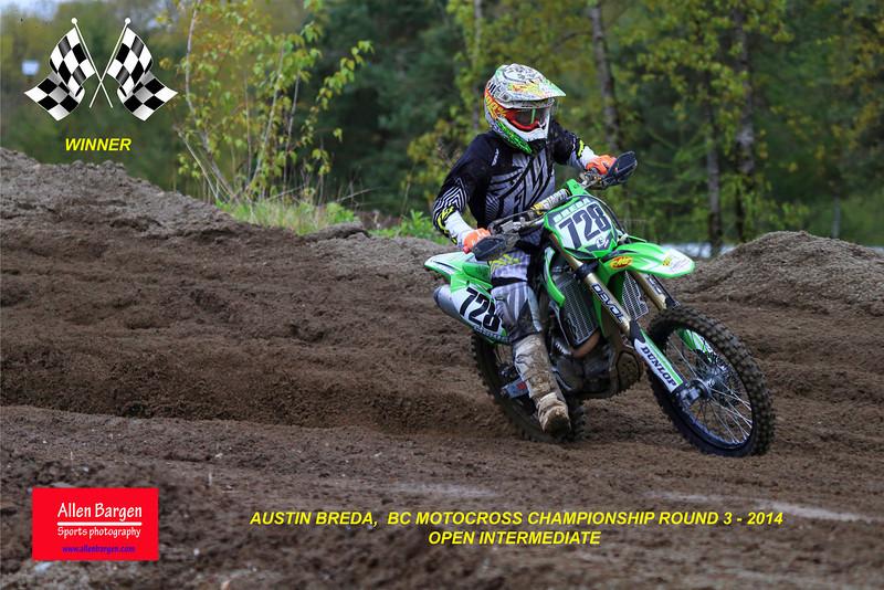 728-Austin Breda_DX4627
