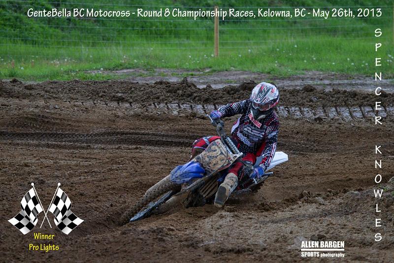 28-Spencer Knolwles-02P5295