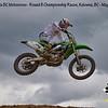 114-Sam Nichols-02P6450-2