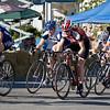 2008 Tour de Delta - Criterium