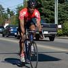 2008 Tour de Delta