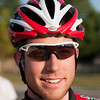 Morgan Schmitt - Bissell Pro Cycling - LLC