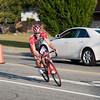 Morgan Schmitt - Bissell Pro Cycling LLC