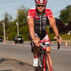 Morgan Schmitt - Bissell Pro Cycling LLC