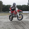 # 58 - Zoltan leaves the last jump behind coming out of the dirt section, BC Supermoto Nationals