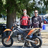 Wayne&LukeBergen_DX_3842-1600