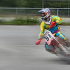 This is a CS5 variation on #51's wins at the BCSupermoto races on May 22nd, 2011, with motion blur added