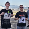 BC Supermoto - July 24th Race results - Open Pro