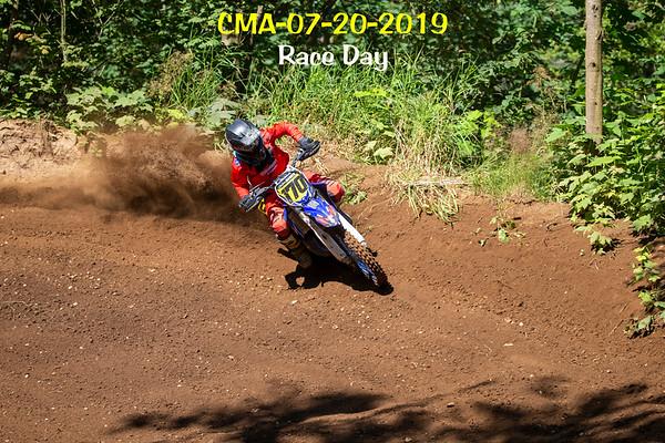 CMA-07-20-2019-Race Day