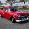 1955 Chevrolet Delray