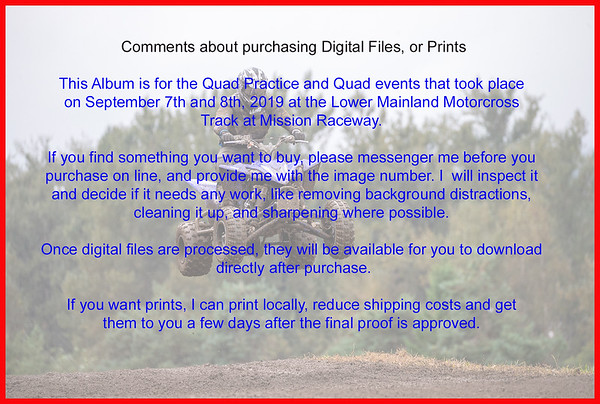 !-Quad information image-1