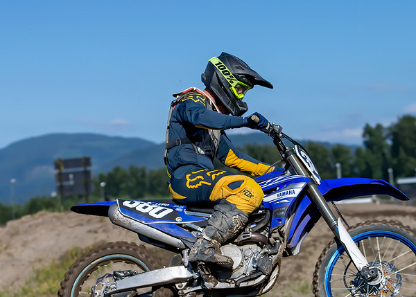 Lower Mainland Motocross Club, 07-04-2020