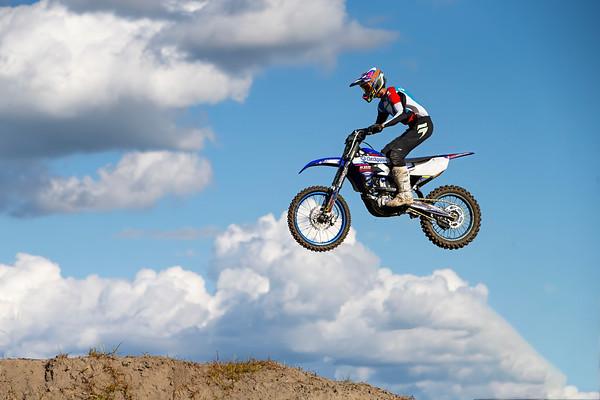 Lower Mainland Motorcross Club -07-12-2020