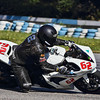 # 62 - Dean Thompson - Mission Raceway - Aug 1, 2011