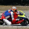 12- Ryan Whittle - M5F-8514-1024-2